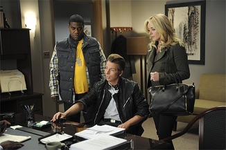 "30 Rock Season 7, Episode 10: ""Florida"""
