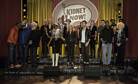 30Rock_KidneyNow