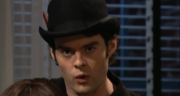 Bill-Hader-hottest-actors-27535152-1366-768