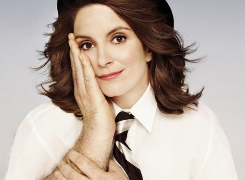 Tina Fey is in Talks To Bring Her Charm, Wit, and Eye-Rolling Skills to The Muppets Sequel