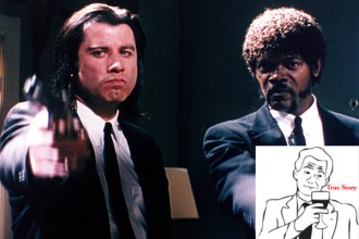 DanielDayLewis_PulpFiction