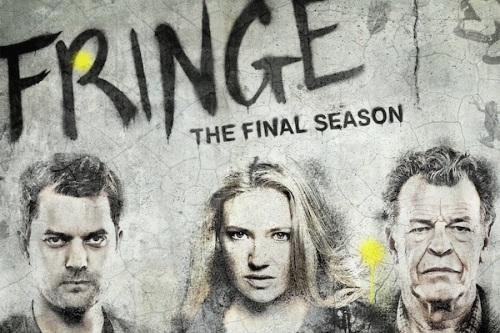 FringeSeason5 QuestionsRevisited A True Enemy of Fate: How Fringe Survived Horrible Ratings And Became A Better Show For It