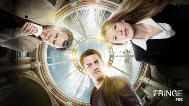 Fringe_Ratings