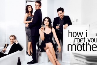 HowIMetYourMother_Season9