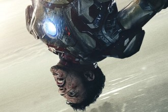 IronMan3Falling_Header