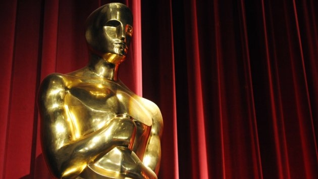 The 2013 Oscar Nominations Are Here To Nitpick