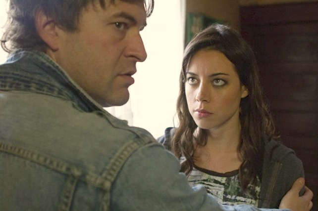 SafetyNotGuaranteed Ending The 5 Best Movie Endings of 2012