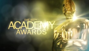 85th_Acad_Awards