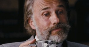 Rumor Mill: Disney Wants Christoph Waltz For Pirates of the Caribbean 5 In A Desperate Bid For Franchise Relevancy