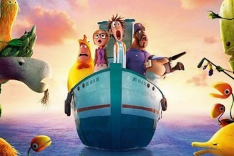 CloudyWithAChanceofMeatballs2_Trailer