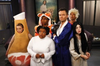 Community-Season-4-Episode-2-Paranormal-Parentage-4