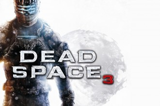 DeadSpace3FirstImpressions