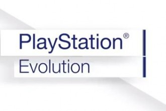 EvolutionofthePlaystation