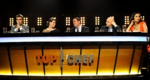 "Top Chef Season 10, Episode 17 Review: ""The Finale – Part Two"""