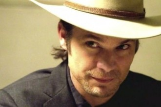 Justified-Season-4-Episode-8-Video-Preview-Outlaw