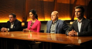 "Top Chef Season 10, Episode 16 Review:  ""Finale – Part 1"""