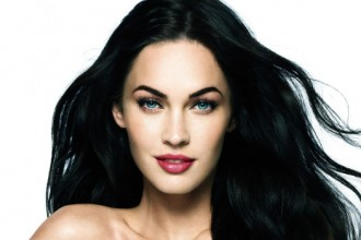MeganFox_TeenageMutantNinjaTurtles
