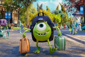 Monsters-University-Mike-550x308