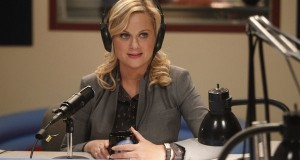 Parks and Recreation Season 5 Review: Is One Of The Best Comedies On TV Starting To Lose Steam?