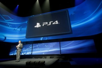 Playstation4_SpecsAndFeatures