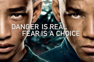 AfterEarth_Header