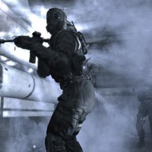 CallofDutyGhosts_Revealed