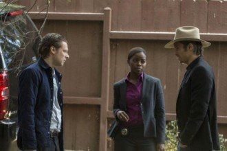 Justified-Season-4-Peace-of-Mind