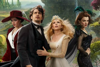 OzTheGreatAndPowerful_Review