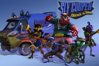 SlyCooper4_ThievesInTime