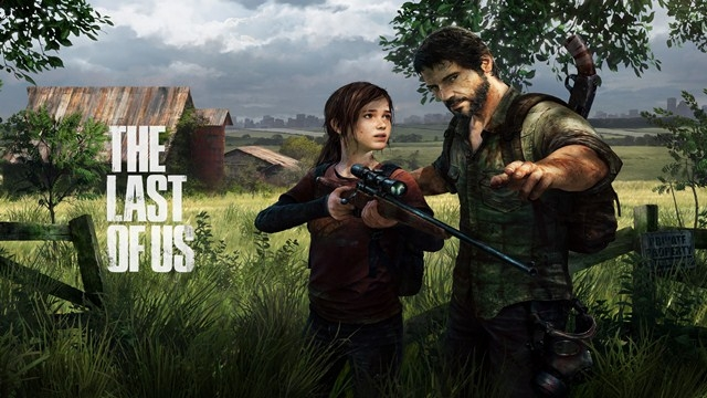 TheLastofUs The Last of Us First Impressions: Is Naughty Dogs Newest Venture A Shoo In For Game of The Year?