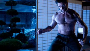 TheWolverine_Trailer