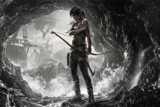 TombRaider_FirstImpressions