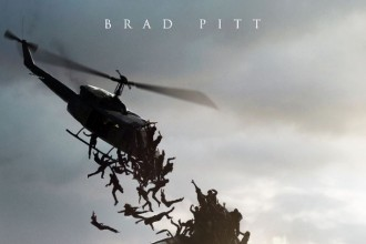 WorldWarZ_PosterHeader