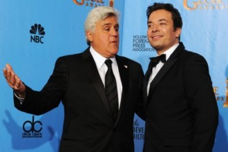 at-the-golden-globes-in-january-leno-and-fallon-joked-about-a-possible-changing-of-the-guard