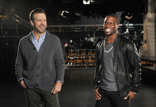 "Saturday Night Live Season 38, Episode 15 Review: ""Kevin Hart"""