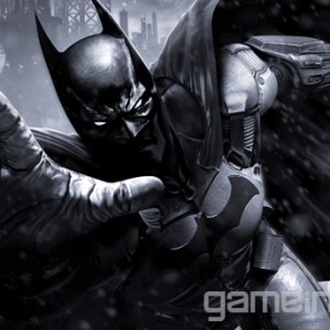 Batman-Arkham-Origins-Header
