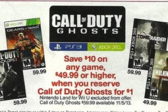 Call-Of-Duty-Ghosts-Leaked