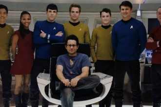 JJ-Abrams-Star-Trek-3