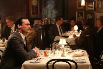 Mad-Men-The-Collaborators-Review