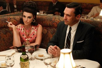 Mad-Men-To-Have-And-To-Hold-Review