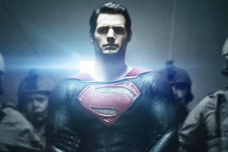 Man-of-Steel-Superman-after-credits-large