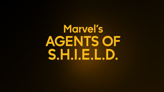 The Full Plot for S.H.I.E.L.D. Has Been Revealed, And A Few More Words Have Been Added To Its Title