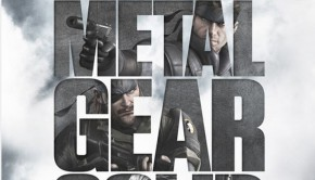 Metal-Gear-Solid-Legacy-Collection-Header
