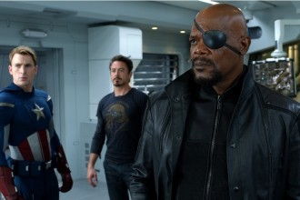 Nick-Fury-Iron-Man-3