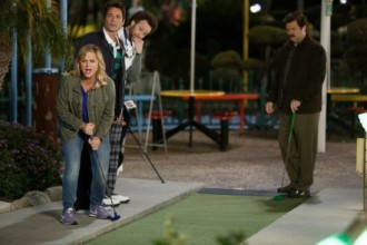 Parks-And-Recreation-Swing-Vote-Review