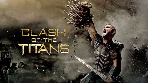 Clash-of-The-Titans-3D-Conversion