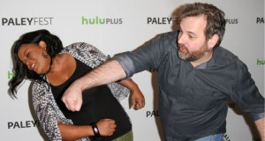 Dan Harmon Is Officially Returning to Community