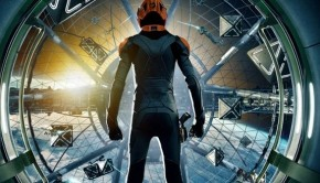 Enders-Game-First-Footage