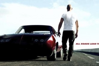 Fast-&-Furious-6-Word-Of-Mouth