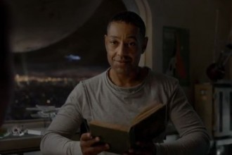 Giancarlo-Esposito-Destiny-Trailer